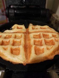 anchorinn breakfast